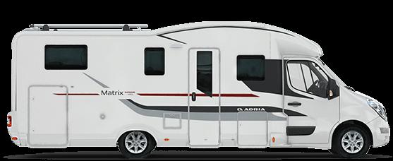 wohnmobile vergleich wohnmobil camping infoportal. Black Bedroom Furniture Sets. Home Design Ideas